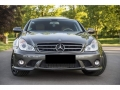 Mercedes-Benz ...,9.050EUR