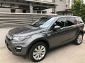 Land Rover DIS...,21.400EUR