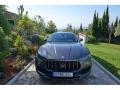 Maserati Levante,22.700EUR