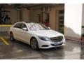 Mercedes-Benz ...,28.800EUR