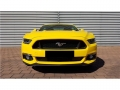 Ford Mustang,15.900EUR