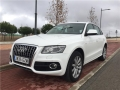 Audi Q5,10.898EUR