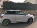 Audi A1,8.200EUR
