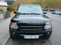 Land Rover DIS...,5.000EUR
