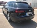 Audi A6,14.600EUR