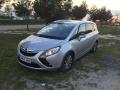 Opel Zafira To...,5.400EUR