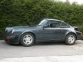 Porsche 911,17.900EUR