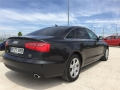 Audi A6,11.000EUR