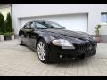 Maserati Quatt...,15.900EUR