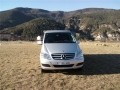 Mercedes-Benz ...,15.500EUR