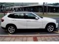 BMW X1 1.8 d X...,8.000EUR