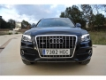 Audi Q5,8.700EUR