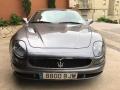 Maserati 3200,9.700EUR