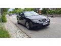 Saab 9-3,9.300EUR