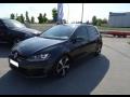 VW Golf ,4.000EUR