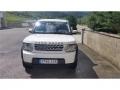 Land Rover DIS...,8.450EUR