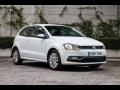 VW Polo,4.000EUR