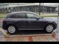 Audi Q5,14.000EUR