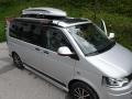 VW T5 2.5 TDI ...,19.000EUR