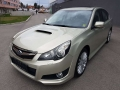Subaru Legacy,6.800EUR