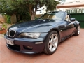 BMW Z3,8.000EUR