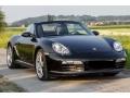 Porsche Cayman S,10.600EUR