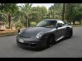 Porsche 996,26.800EUR