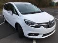 Opel Zafira To...,13.250EUR