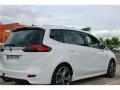 Opel Zafira To...,8.400EUR