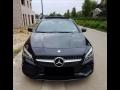 Mercedes-Benz ...,16.400EUR