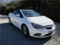 Opel Cascada,8.950EUR