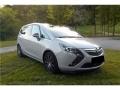 Opel Zafira To...,7.900EUR