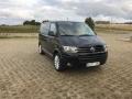 VW Multivan,9.000EUR