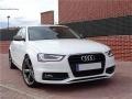Audi A 4,7.900EUR