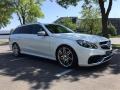 Mercedes-Benz ...,12.700EUR