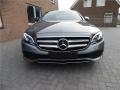 Mercedes-Benz ...,18.200EUR