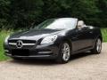 Mercedes-Benz ...,10.500EUR