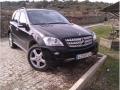 Mercedes-Benz ML,7.000EUR