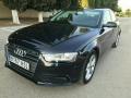 Audi A 4,8.500EUR