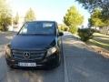 Mercedes-Benz ...,11.500EUR