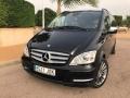 Mercedes-Benz ...,19.200EUR