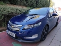 Chevrolet Volt,6.800EUR