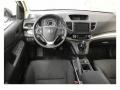 Honda CRV,12.000EUR