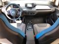 BMW i3,14.800EUR