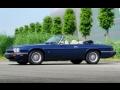Jaguar XJSC,9.500EUR