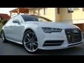 Audi A7,18.000EUR