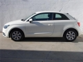 Audi A1,7.500EUR
