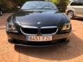 BMW Serie 6,12.600EUR