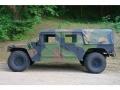Hummer H1,14.000EUR