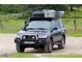 Toyota Land Cr...,13.900EUR